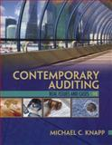 Contemporary Auditing 9781133187899