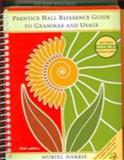 Prentice Hall Reference Guide to Grammar and Usage 9780131847903