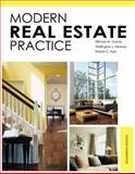 Modern Real Estate Practice 18th Edition