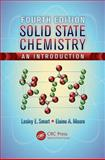 Solid State Chemistry 4th Edition