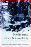 Nonlinearity, Chaos, and Complexity 9780198567912