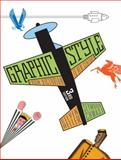 Graphic Style 9780810997912