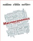 Macroeconomics Plus NEW MyEconLab with Pearson EText -- Access Card Package 2nd Edition