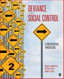 Deviance and Social Control 2nd Edition