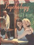 Psychology in Modules 9781572597914