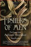 Fishers of Men 9781585427918