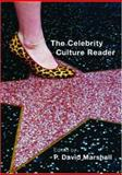 The Celebrity Culture Reader 1st Edition