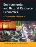 Environmental and Natural Resource Economics 9780765637925