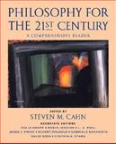 Philosophy for the 21st Century 1st Edition