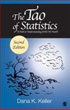 The Tao of Statistics 2nd Edition