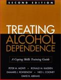 Treating Alcohol Dependence, Second Edition 2nd Edition