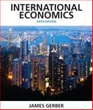 International Economics Plus NEW MyEconLab with Pearson EText -- Access Card Package 6th Edition