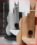 Picasso Guitars, 1912-1914 9780870707940