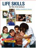 Life Skills for the 21st Century 9780137027941