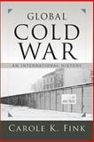 Cold War 1st Edition