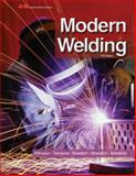 Modern Welding 11th Edition