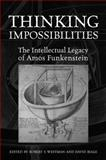 Thinking Impossibilities 9780802097958