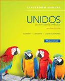 Unidos Classroom Manual 2nd Edition