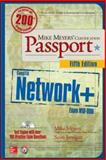 Mike Meyers' CompTIA Network+ Certification Passport, Fifth Edition (Exam N10-006) 5th Edition