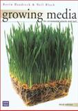 Growing Media for Ornamental Plants and Turf 9780868407968
