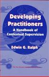 Developing Practitioners 9780913507971