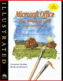Microsoft Office for Windows 95, Professional Edition 9780760047972