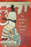 The Artistry of the Homeric Simile 9781584657972