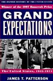 Grand Expectations 10th Edition