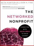 The Networked Nonprofit 9780470547977