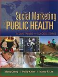 Social Marketing for Public Health