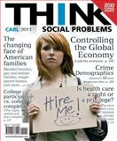 Think Social Problems 9780205167982