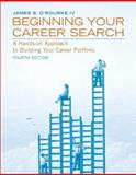 Beginning Your Career Search 4th Edition