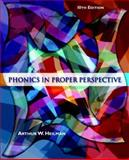Phonics in Proper Perspective 10th Edition