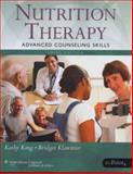 Nutrition Therapy 3rd Edition