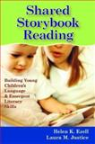 Shared Storybook Reading 1st Edition
