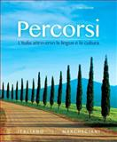 Percorsi 3rd Edition