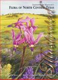 Shinners and Mahler's Illustrated Flora of North Central Texas 9781889878010