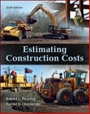 Estimating Construction Costs 6th Edition