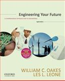 Engineering Your Future 8th Edition