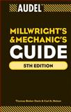 Millwright's and Mechanic's Guide 5th Edition