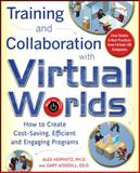 Training and Collaboration with Virtual Worlds 9780071628020