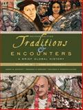 Traditions and Encounters 2nd Edition