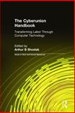 The Cyberunion Handbook 9780765608024