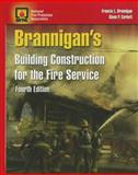 Brannigan's Building Construction for the Fire Service 4th Edition