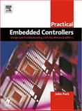 Practical Embedded Controllers 9780750658027