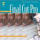 Final Cut Pro for Beginners 9780321118028