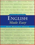 English Made Easy 5th Edition