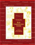 Teaching Ideas for the Basic Communication Course 9780757538032