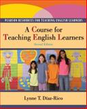 A Course for Teaching English Learners 2nd Edition