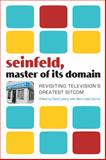 Seinfeld, Master of Its Domain 1st Edition